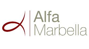 ALFA MARBELLA logo