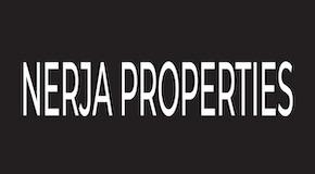 NERJA PROPERTIES logo