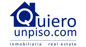 QUIEROUNPISO.COM logo