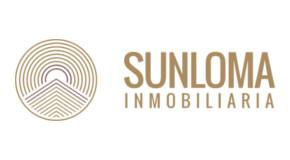 SUNLOMA logo