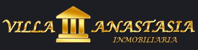 VILLA ANASTASIA logo