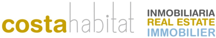 COSTAHABITAT logo