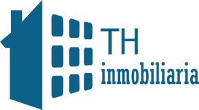 TH INMOBILIARIA logo