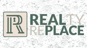 GOLDEN MILE VICTORIA SL logo