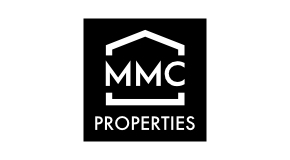 MMC PROPERTIES logo