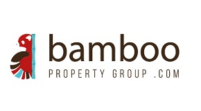 BAMBOO PROPERTY GROUP logo