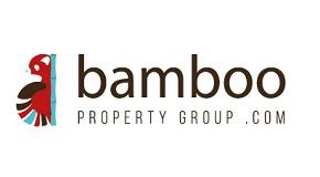 BAMBOO PROPERTY GROUP logo