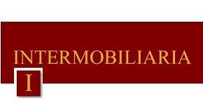 INTERMOBILIARIA logo