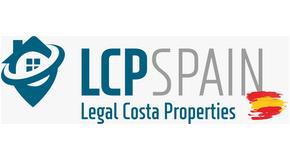 LCPSPAIN logo
