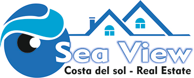 SEAVIEW COSTADELSOL logo