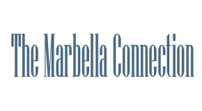 The Marbella Connection logo