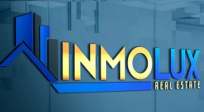 InmoLux logo