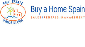 BUY A HOME SPAIN logo