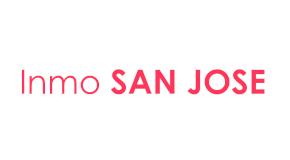 SAN JOSE PROPERTIES logo
