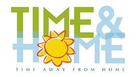 MHE MARBELLA logo