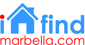 I FIND MARBELLA SL logo