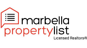 MARBELLA PROPERTY LIST logo