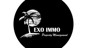 EXO IMMO MARBELLA SL logo