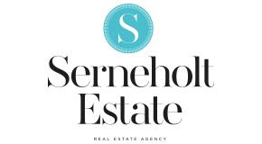 Serneholt Estate Fuengirola logo