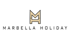 MARBELLA HOLIDAY logo