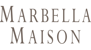 MARBELLA MAISON logo
