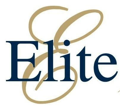 ELITE INMOBILIARIA logo