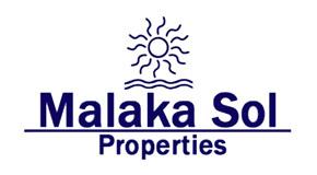 MALAKA SOL PROPERTIES logo