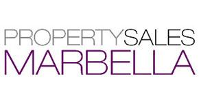 PROPERTY SALES MARBELLA logo