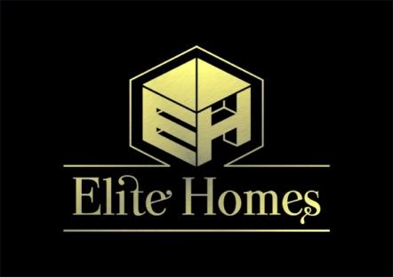 ELITE HOMES SPAIN logo