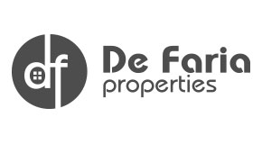 Marco De Faria logo