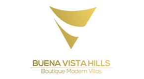 BUENA VISTA HILLS logo