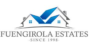 FUENGIROLA ESTATES logo