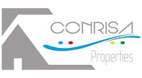 CONRISA PROPERTIES logo