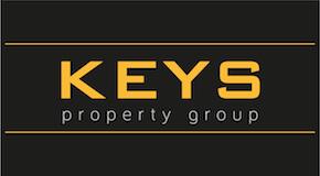 KEYS PROPERTY GROUP logo