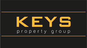 KEYS PROPERTY GROUP logo