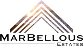 Marbellous Estates logo