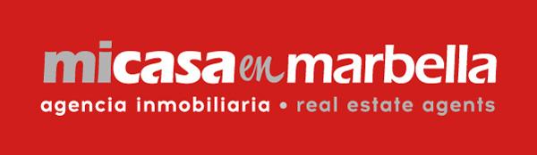 MICASAENMARBELLA logo