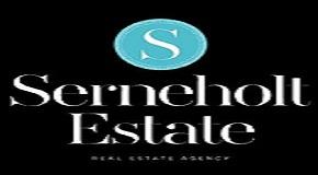 Serneholt Estate Estepona logo