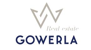 Gowerla Properties S.L logo