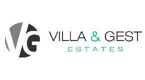 VILLAGEST logo