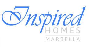 INSPIRED HOMES MARBELLA logo