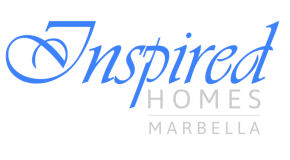 INSPIRED HOMES MARBELLA logo