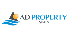 AD PROPERTY SPAIN logo