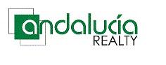 ANDALUCIA REALTY logo