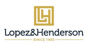 LÓPEZ & HENDERSON S.L. logo