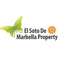EL SOTO DE MARBELLA PROPERTY logo