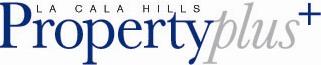 LA CALA HILLS PROPERTY PLUS S.L logo