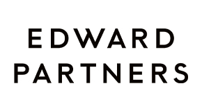 EDWARD & PARTNERS SL logo