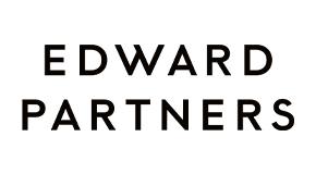 EDWARD & PARTNERS SL logo