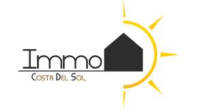 IMMOCDS logo